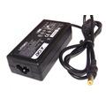 Cargador De Bateria Netbook Acer Aspire One D150 D250 Series
