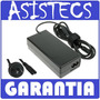 Fuente Cargador Pared Notebook Netbook Asus 1005 1101 Centro