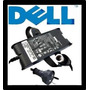 Cargadores Dell Pa10 -original - 90w - Nuevos C/cable Power