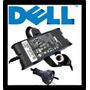 Cargador Original Notebook Dell 19.5v 4.62a Pa-10 Nuevos !!