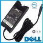 Cargador Original Dell Inspiron N4020 N4030 M4010 M4020 Gtia