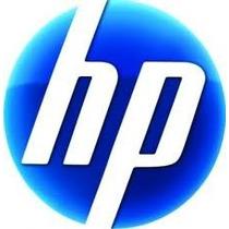 Cargador Para Netbooks Hp Compaq Mini 19v 2,1a 40w