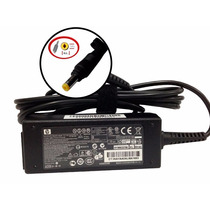 Cargador Netbook Hp Mini Original 19v 1.58a 1020 1000 1010nr