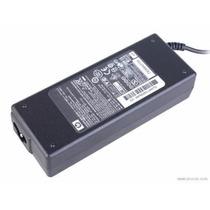 Cargador Notebook Hp 19v 4.74a G51 G61 G62 G71 G72 Cq42 Cq56