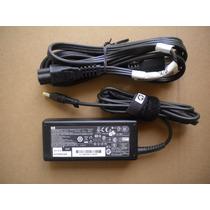 Cargador P/ Hp Compaq Dv2000 Dv6000 530 420 V3000 F500 F700