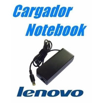 Cargador Original Lenovo Gobierno Y Varios Modelo 20v 2a 40w