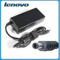 Cargador Lenovo 20v 3.25a G430 G450 G460 G470 G480 G550 530