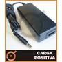 Fuente Cargador P/ Samsung 19v 3.42a 65w