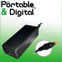 Fuente Cargador Para Notebook Msi Wind U90 U100 U110 U123..