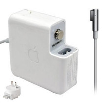 Cargador Fuente Original Apple Mac 16.5v 3.65a 60w Macbook