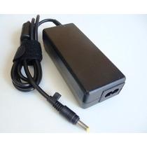 Fuente Cargador P/ Lg Compatible K1, E200, E300, E500, E510
