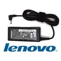 Cargador Lenovo G450 G460 G470 G480 G550 G560 G570 G580
