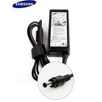 Cargador Samsung Notebook Np300 Rv511 Rf511 Rv411 R420