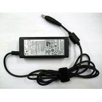 Cargador Notebook Samsung R430/440/420-rv510-511 Y Mas