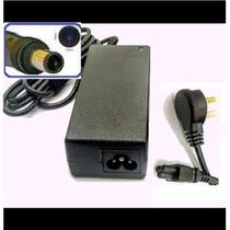 Cargador Fuente P Samsung Netbook Nc110 Nuevos Garantia