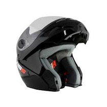 Casco Halcon Hawk Rs5 Revatible Precio Imbatible! Moto Delta