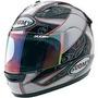 Casco Moto Suomy Carbono 100% Profecional Motoscba