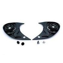 Mecanismo Visor Ls2 Ff350/351/369/384 Moto Delta
