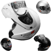 Casco Rebatible Hawk Rs5