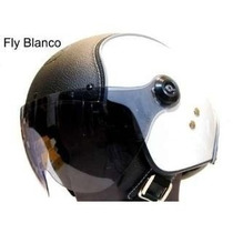 Viisor Original Vitesse Para Modelo Fly