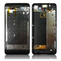 Display Touch Screen Blackberry Z10 Pantalla Tactil Vidrio !
