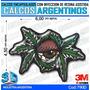 Calcomanias 3d Con Relieve, Accesorio Autos Viejas Locas