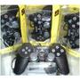 Joystick Play 2 Dual Shock Nuevos En Blister Ofertaaa!!!