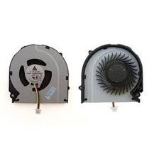 Fan Cooler Hp Pavilion Dm4-3000 Model Ksb05105ha