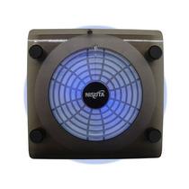 Base Cooler Notebook Nisuta Hasta 15 Ventilador Soporte Jfc