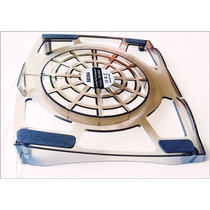 Base Cooler Alta Velocidad Ideal Notebook 15 A 17