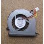Fan Cooler Exo Ultrabook T5181 Hy60q05p