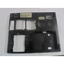 Botton Case Carcasa Base Notebook Toshiba Satellite A35
