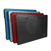 Base Para Notebook - Refrigerante Over Ns-68