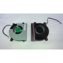Cooler Notebook Bangho B240xhu B251xhu W251