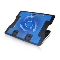 Cooler Pad Para Notebook 15 Seisa Dn-b638