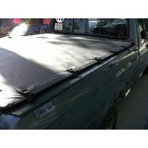 Lonas Marinera Ford F100 93/99 C/ Hebillas
