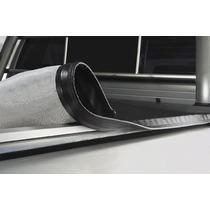 Lona Con Estructura De Aluminio Ranger, S10, Amarok, Hilux