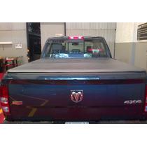 Lonas Marinera Dodge Ram 1500