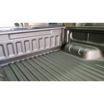 Cobertor De Uretano Ford Ranger Doble Cabina Toffliners