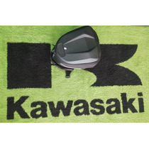 Kawasaki Todo! Partes,repuestos,indumentaria,accesorios Kawa