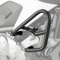 Defensa Motor Givi Kappa Tn/kn1111 Accesorios Honda Nc700x