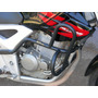 Defensa Lateral Honda Cbx 250 Twister