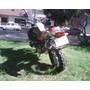 Accesorios Porta Patente De Inoxidable Para Motos Bmw R 1200