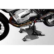 Bmw Cubre Cilindros Para Motos Bmw R 1200 Gs/adv Hasta 2009