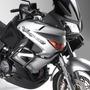 Defensa Givi Honda Varadero Xl 03/06 - Bondio Sport