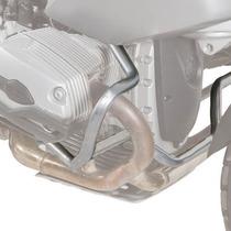 Defensa Motor Bmw R1200 Gs 2004/10 Kappa Kn689