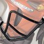 Defensa Givi Honda Varadero Xl 99/02 - Bondio Sport