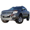 Defensa Ford Ranger 2012+ Talampaya Baja Colocacion S/cargo
