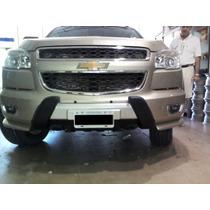 Defensa Urbana Chevrolet S10 Modelo 2012/13