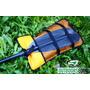 Flotador De Pala Kayak - Paddle Float - Rescate En Kayak